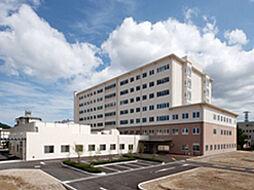 国立病院機構小...