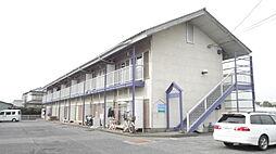 上総一ノ宮駅 0.2万円