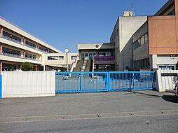 桜田小学校