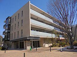 プラウドシティ阿佐ヶ谷ガーデンA