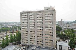 本郷台駅 5.8万円