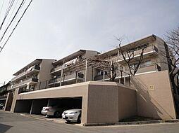 古江駅 5.4万円
