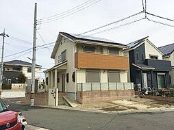 兵庫県神戸市垂水区小束山手1丁目21-9