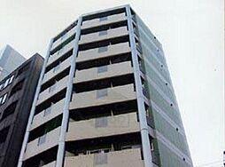 サンピアユタカ[8階]の外観