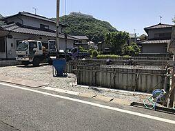 福岡県北九州市小倉北区常盤町