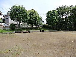 善部町第四公園