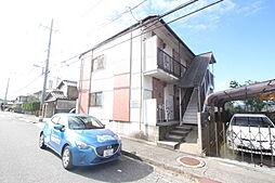 広島高速交通アストラムライン 広域公園前駅 徒歩27分の賃貸アパート