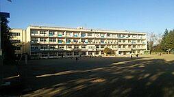 塩釜第二小学校