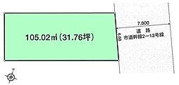 熊川駅徒歩5分