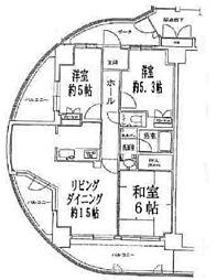 オフェルティ枚岡