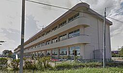 古川第三小学校...
