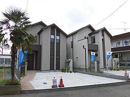 東京都八王子市片倉町
