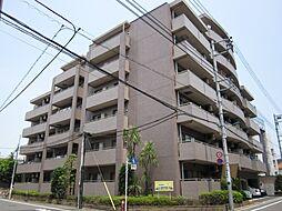 中村橋駅 15.9万円