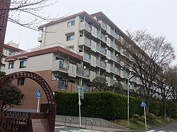 グリーンコーポ大倉山A棟