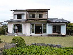 福島県いわき市好間町川中子字八方屋