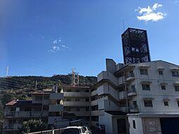 入生田ロッキーホーム