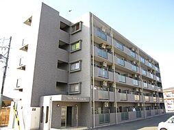 ブルースカイマンションVI[2階]の外観
