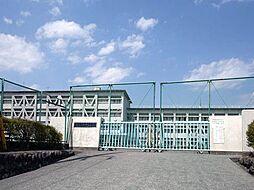 青梅第二中学校...