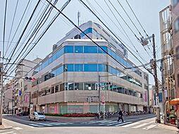 東京蒲田病院ま...