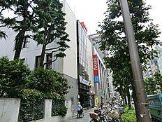 西友赤羽店