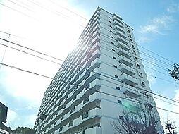ロイヤルコート半田壱番館II