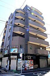 西台駅 10.3万円