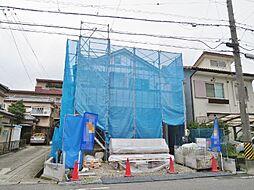 愛知県刈谷市板倉町3丁目2番地15号