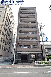 プレステージ明石本町II