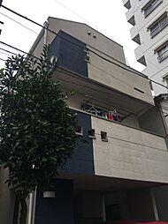 東京都江東区東陽5丁目