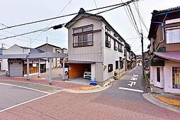 新潟県新潟市中央区本町通13番町3147番地22