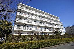 早稲田団地7・292号棟