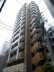 プレサンス新大阪コアシティ