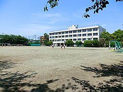 稲城第四中学校