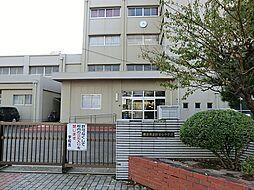 中学校日吉台中...