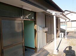 羽生駅 3.7万円