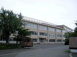 中学校札幌市立...