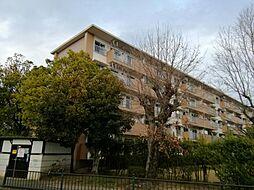 新栄町住宅1街区3号棟