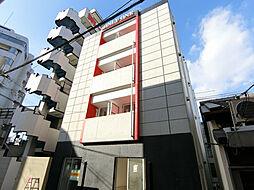 ONLYONE川西駅前[102号室]の外観