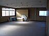 内装,,面積78.3m2,賃料6.5万円,JR常磐線 常陸多賀駅 徒歩15分,,茨城県日立市大久保町2丁目3-36