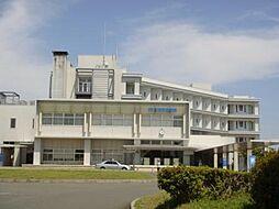 三浦市立病院ま...