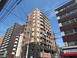 西鉄平尾駅 0.8万円