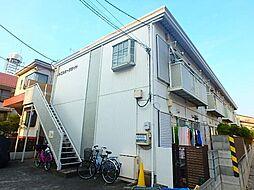 浮間舟渡駅 7.3万円
