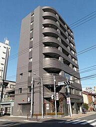 三ノ輪駅 8.1万円