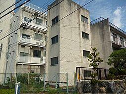土地(南草津駅から徒歩22分、503.88m²、2,800万円)