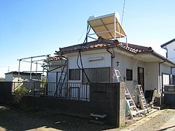 千葉県習志野市実籾3丁目