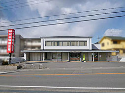 奈良中央信用金...