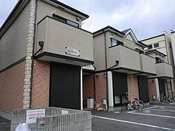 DIA住之江I[3号室]の外観