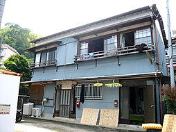 伊豆多賀駅 3.0万円