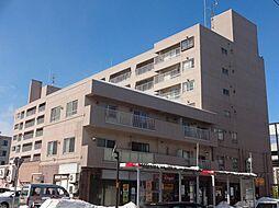 札幌市北区北三十三条西4丁目