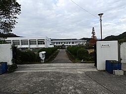 郡山小学校